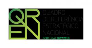QREN_Logo(COR)